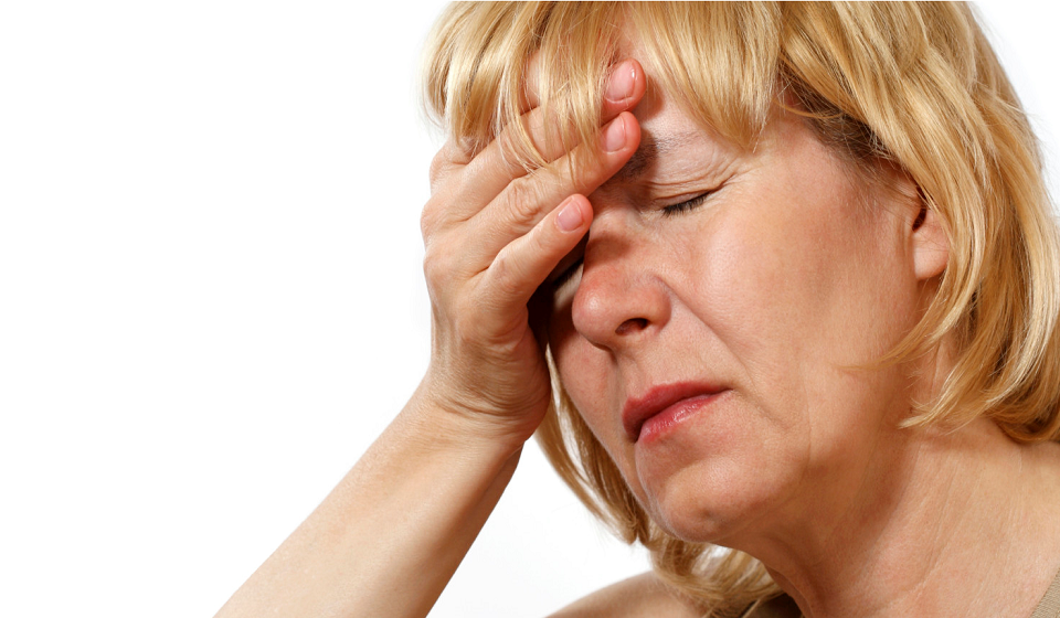 Menopause Vasomotor Symptoms Include Hot Flashes Night Sweats Insomnia Fatigue Mood Swings Memory Loss L Dryness Headaches Joint Pain